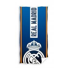 Vannas dvielis Real Madrid 70 x 140 cm