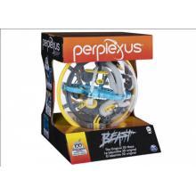 6053142 SMG Perplexus Beast