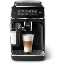 EP3241/50  Jaunums! PHILIPS 3200 sērijas Super-automatic Espresso kafijas automāts