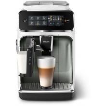 EP3249/70  Jaunums! PHILIPS 3200 sērijas Super-automatic Espresso kafijas automāts