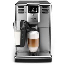 EP5333/10  PHILIPS Series 5000 Automātiskie espresso aparāti