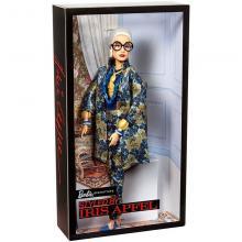 FWJ28 Barbie Styled By 4 lelle