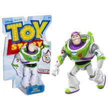 GDP69 Toy Story Buzz figure